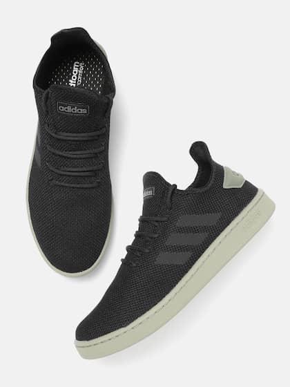 schoenen Skate School Shoes Boys Flat