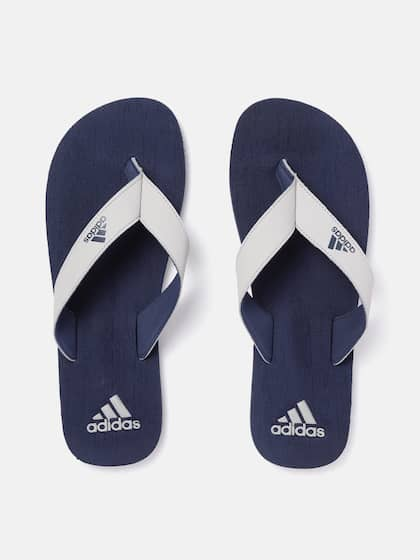 outlet venta profesional comparar el precio Adidas Slippers - Buy Adidas Slipper & Flip Flops Online India