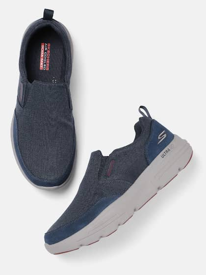 skechers collection shoes