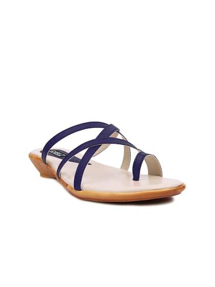 47fd21b873a236 Women s Footwear New Arrivals - Buy Footwear New Arrivals for Women ...
