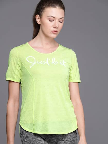 New Ladies 3//4 Sleeve Raglan Shirt Baseball Sports Summer Cute Comfort Athletic