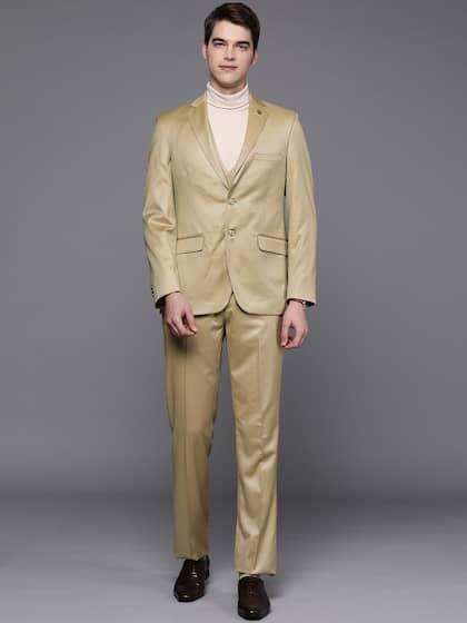 S1 BOY Formal Party Black Tuxedo Suit Silver Vest /& Tie 1 2 3 4 5 6 7 8 10 12 14