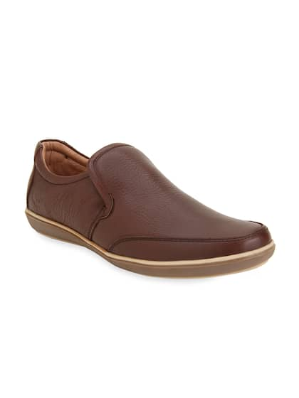 590c20f87d62 Mark Brand For Shoe - Buy Mark Brand For Shoe online in India