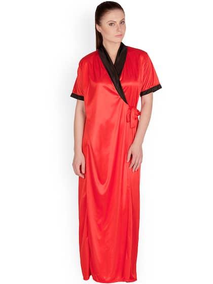 66148142860b Robe - Buy Robe Online in India