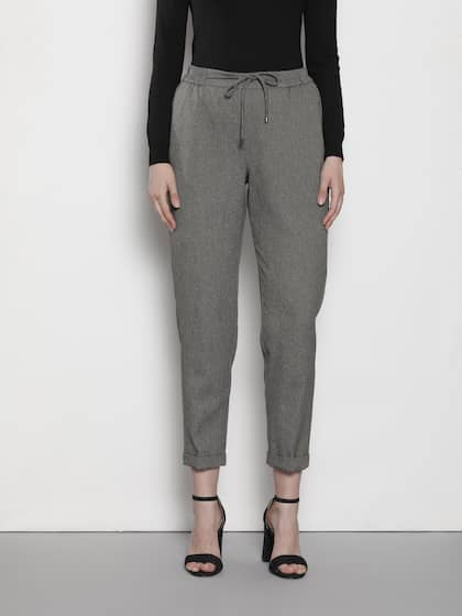 Just One S Charcoal Gray Sweater Leggings NWT Juniors Just Like Cashmere Pants
