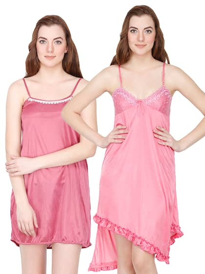 57e8df45c5 Babydoll - Buy Babydolls for Women Online