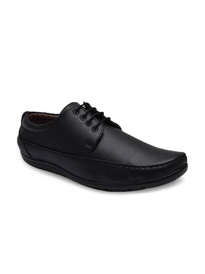 5f9253217143 Formal Shoes For Men - Buy Men s Formal Shoes Online