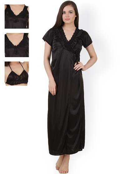 4f121bad1 Night Dresses - Buy Night Dress   Nighty for Women   Girls Online