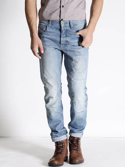 1ef5e03c00d G Star Raw - Exclusive G Star Raw Online Store in India at Myntra