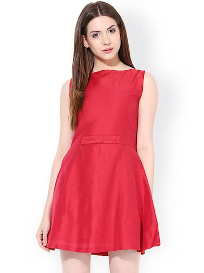 Miss Chase Dress - Buy Miss Chase Dresses For Women Online  0db27c858