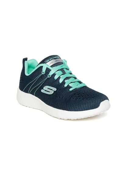 fa0dcd775e0b Skechers - Buy Skechers Footwear Online at Best Prices