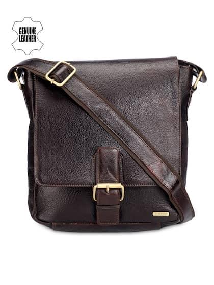 Messenger Bags - Buy Messenger Bags Online in India  7518397de736a