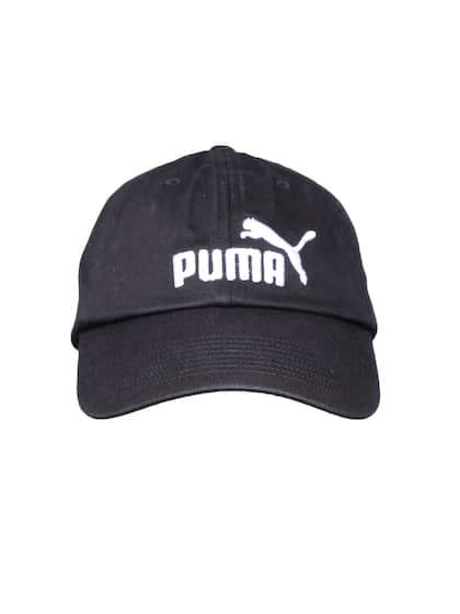 2593bde65ec Puma Hip Hop Caps - Buy Puma Hip Hop Caps online in India