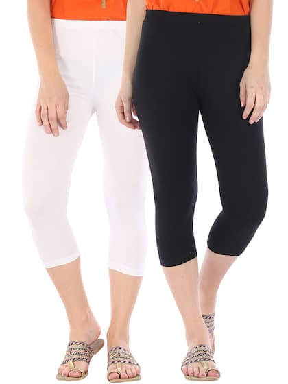 e02d280be9 Leggings - Buy Leggings for Women & Girls Online | Myntra