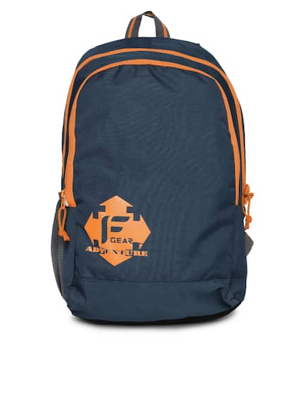 a3986ff215f4 Backpacks - Buy Backpack Online for Men