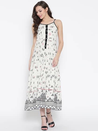 582a79c46725 Biba Dresses - Buy Biba Dress for Women & Girls Online   Myntra