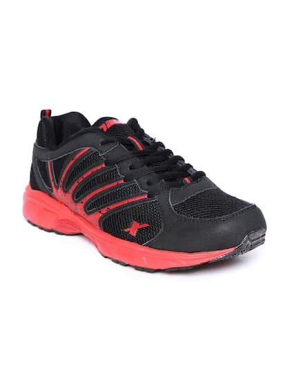 1aba96f367011b Sparx Shoes - Buy Sparx Shoes for Men Online in India
