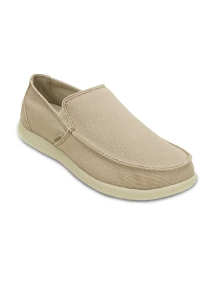 1f37a9e8c2665 Crocs Loafers - Buy Crocs Loafers online in India