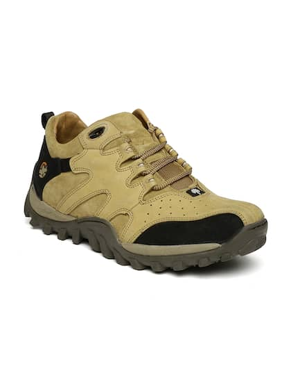 9c6559f9be Boots - Buy Boots for Women, Men & Kids Online in India | Myntra