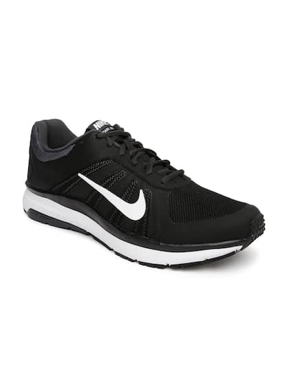 Nike Running Shoes - Buy Nike Running Shoes Online  23ab1b436