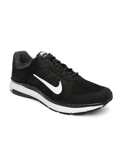 best loved 478b0 4cb40 Nike Shoes - Buy Nike Shoes for Men, Women & Kids Online | Myntra