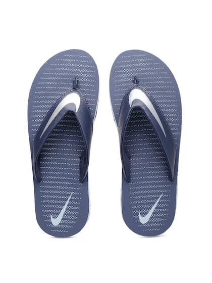 6689d4325e116 Nike Flip-Flops - Buy Nike Flip-Flops for Men Women Online