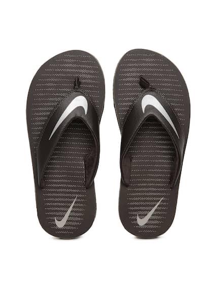 282f0a243ba3 Nike Flip-Flops - Buy Nike Flip-Flops for Men Women Online
