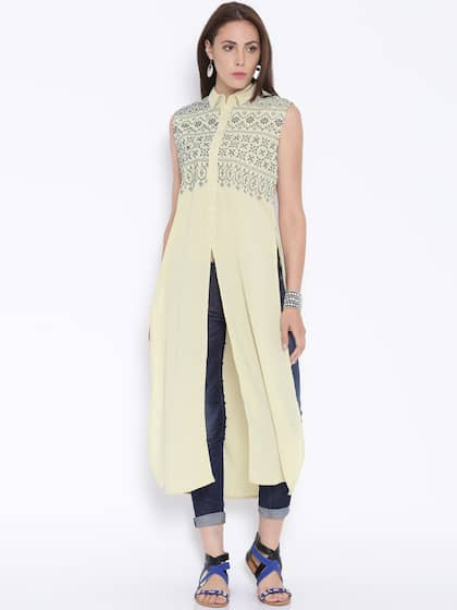 1b464312468 Folklore - Buy Folklore Dresses