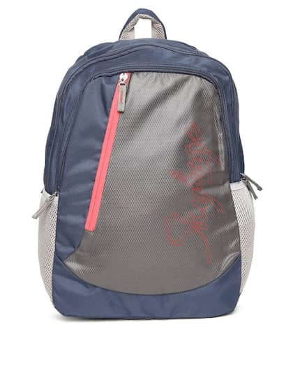 48e6925e5a15 Backpacks - Buy Backpack Online for Men