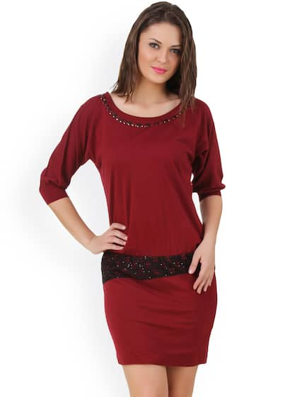 29f2bde732aa5 Texco Clothing - Buy Women Clothing Online from Texco