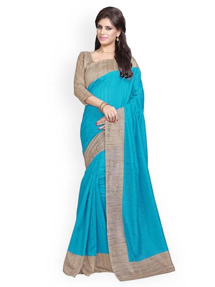 523443c50a092 Mirchi Fashion Exclusive Mirchi Fashion Products Online in India ...
