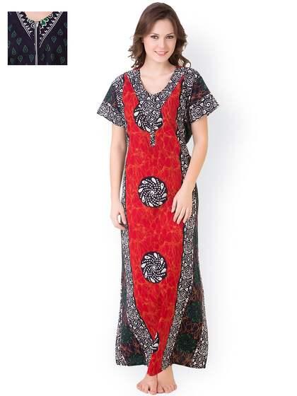 c2d81520ae Masha Exclusive Masha Products Online in India - Myntra