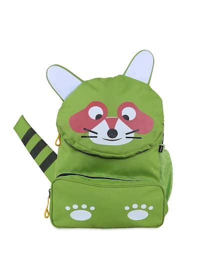 School Bags Buy School Bags Online In India