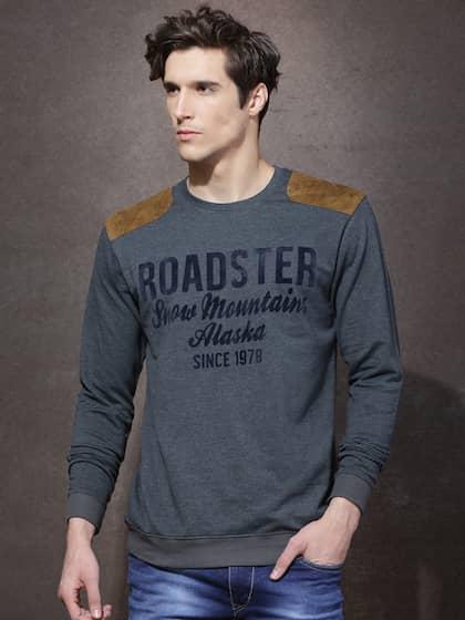 819a7a73aa068 Roadster. Flock Print T-shirt. Sizes  ...