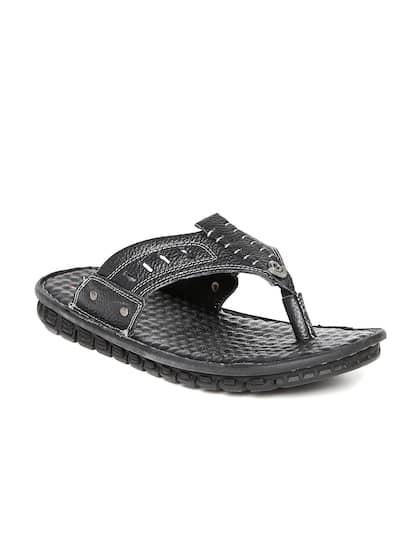 4d122683c Men's Lee Cooper Sandals - Buy Lee Cooper Sandals for Men Online in ...