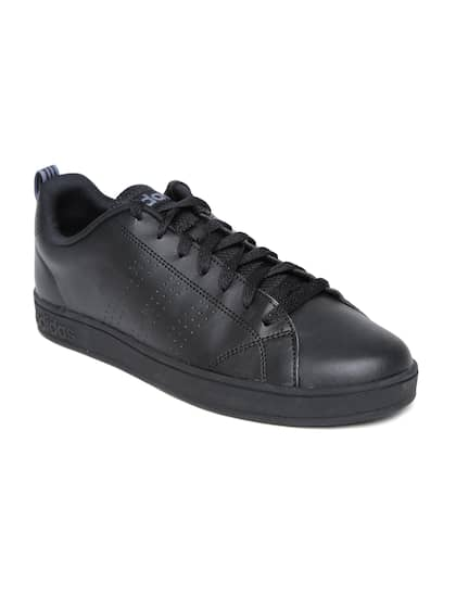 new concept 23791 02585 ADIDAS NEO. Men Vs Advantage Cl Sneakers