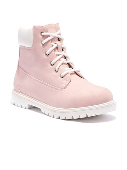 Womens Boots , Buy Boots for Women Online in India