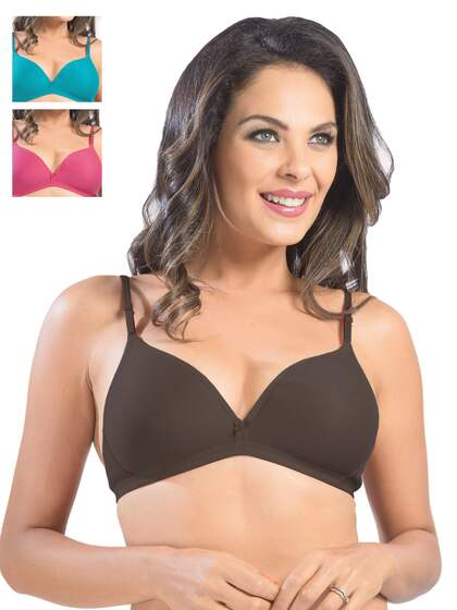 7ee91e82c2f Sonari Bra - Buy Sonari Bras from Online Store