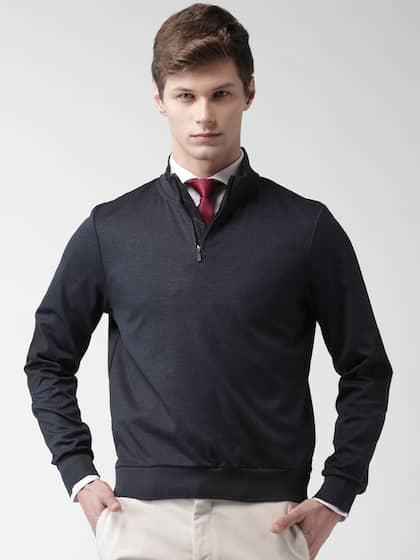5f82328d15ea2 Formal Hat Concealer Stoles Sweatshirts - Buy Formal Hat Concealer ...