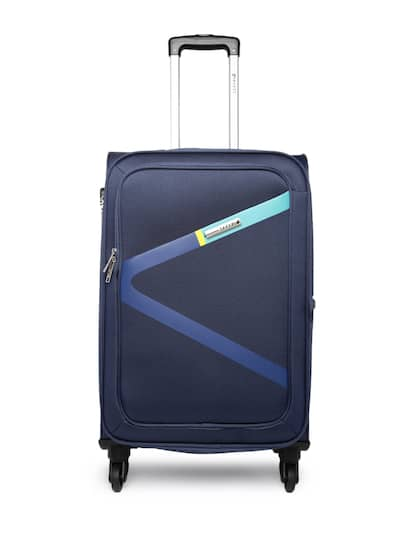 Trolley Bags - Buy Trolley Bags Online in India  3c9ab2a0a786a