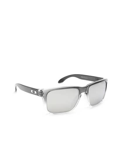 c80c56e4c2645 Oakley Sunglasses - Buy Oakley Sunglasses Online in India