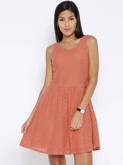 3298f84a7b Crochet Dresses - Buy Crochet Dresses online in India