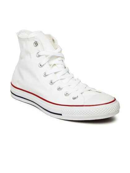 0fe782014645 Converse Shoes - Buy Converse Canvas Shoes   Sneakers Online