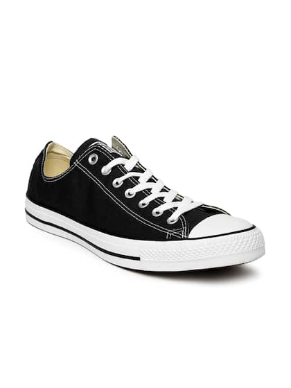 030b893afc2c3 Converse Shoes - Buy Converse Canvas Shoes   Sneakers Online