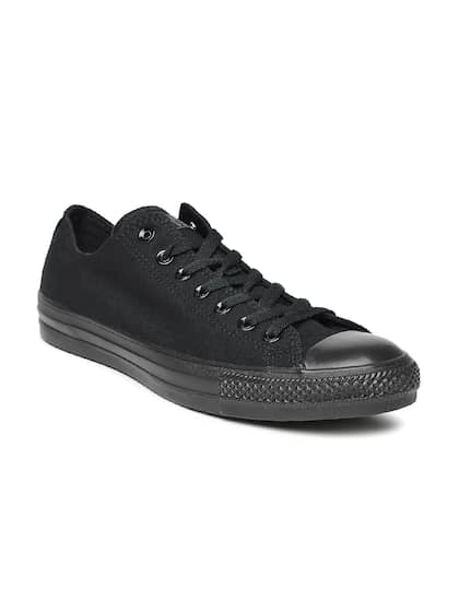 074d5e6c538 Converse Shoes - Buy Converse Canvas Shoes   Sneakers Online