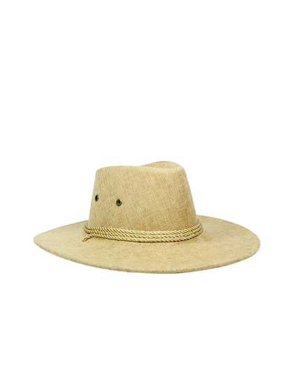 Hats - Buy Hats for Men and Women Online in India - Myntra 232ee04d6ba