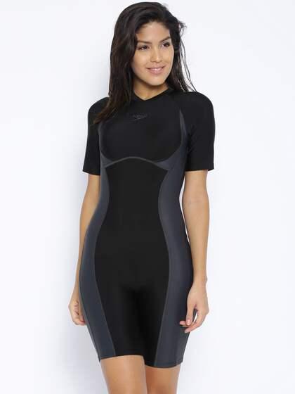 b3ca69d21d Women Speedo Swimwear - Buy Women Speedo Swimwear online in India