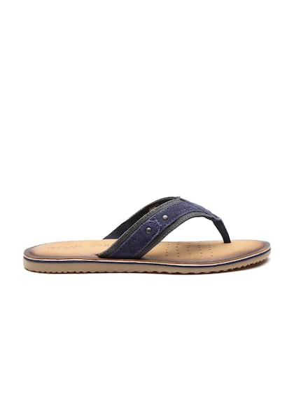 0c6f8560f23f Geox Sandals - Buy Geox Sandals online in India