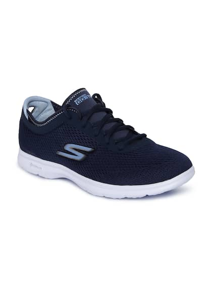 Skechers Buy Skechers Footwear Online at Best Prices | Myntra
