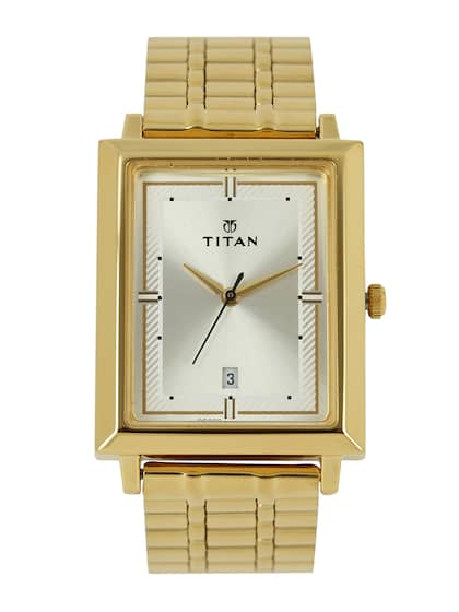 2590ba03e22 Titan Watches - Buy Titan Watches for men   Women Online